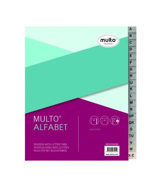 Multo TABBLAD 17R 7052020 PP A5