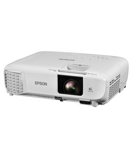 Epson PROJECTOR EH-TW740