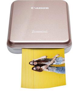 Canon FOTO PRINTER ZOEMINI RG+30VEL