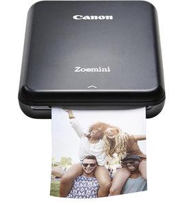 Canon FOTO PRINTER ZOEMINI ZW+30VEL