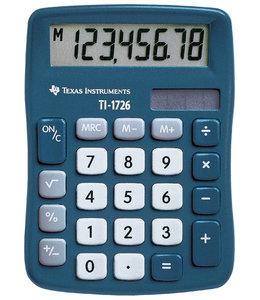Texas Instruments REKENMACHINE TI-1726 SV