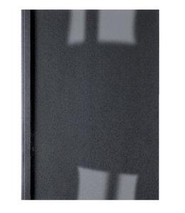 GBC THERMOMAP LINNE A4 1.5 ZW 100STKS
