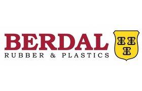 Berdal Rubber & Plas