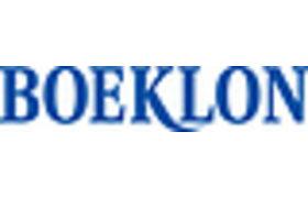 Boeklon