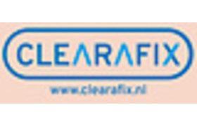 Clearafix