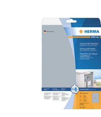 Herma ETIKET 4216 SPECIAL 100STKS