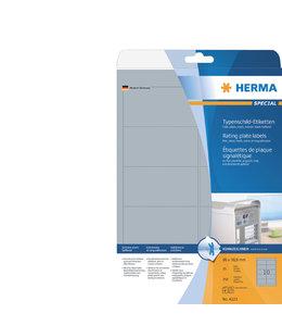 Herma ETIKET 4223 SPECIAL 250STKS