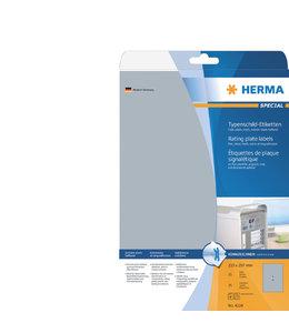 Herma ETIKET 4224 SPECIAL 25STKS