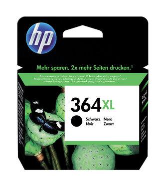 HP INKCARTRIDGE 364XL - CN684EE HC ZW
