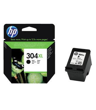 HP INKCARTRIDGE 304XL - N9K08AE ZW