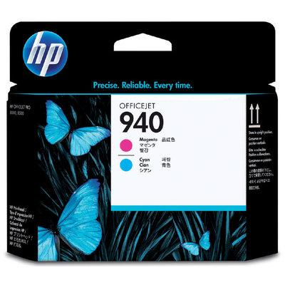 Originele HP printkoppen