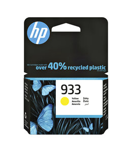HP INKCARTRIDGE 933 - CN060AE GL