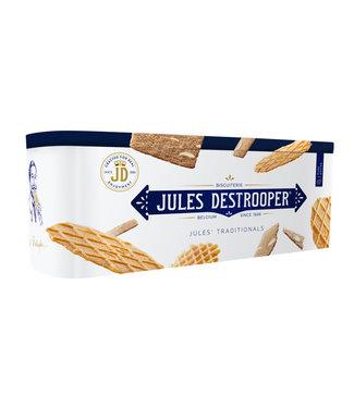 Jules Destrooper KOEKJES TRADIONALS BLIK 300GR