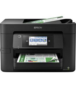 Epson INKJETPRINTER WORKFORCE PRO WF-4820