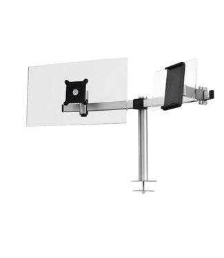Durable MONITORARM SCHERM/TABLET BLDDV