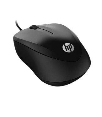 HP MUIS 4QM14AA USB ZW