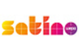 Satino by WEPA