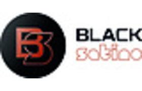 BlackSatino