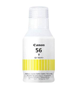 Canon NAVULINKT GI-56 GL 135ML