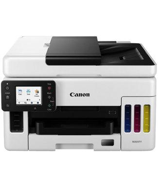 Canon MULTIFUNCIONAL MAXIFY GX6050 WT