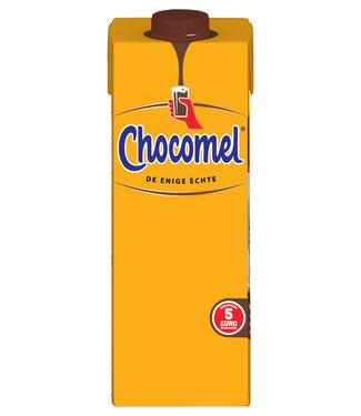 Chocomel CHOCO VOL 1L