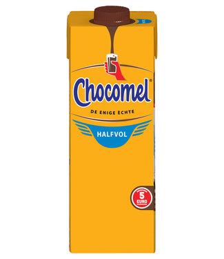 Chocomel CHOCO HALFVOL 1L