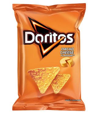 Doritos CHIPS NACHO 44GR