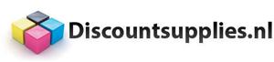 Discountsupplies.nl - Goedkope Inktcartridges, Toners, Papier & Kantoorartikelen