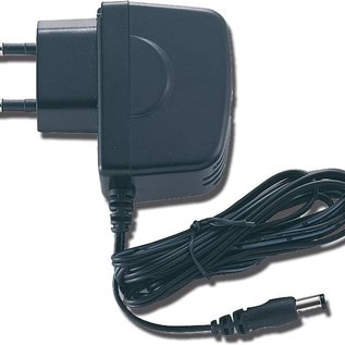 Microlife Microlife Adapter AD-1024C tbv BPA serie