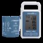 Microlife WatchBP 30 minuten bloeddrukmonitor