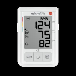 Microlife BPB3 Afib