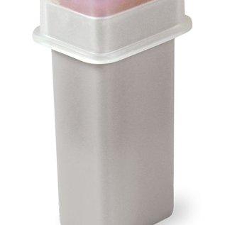 Medipurpose One-Step Safety Lancet, 1.8mm, steriel, grijs (doos 100 stuks)