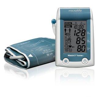 Microlife Diagnostische bloeddrukmonitor voor weekmetingen bij de patient thuis