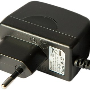 Microlife Adapter DC 7.5V-2A voor WatchBP Office