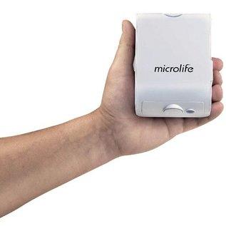 Microlife NEB100B Medisch Vernevelaar