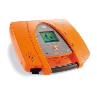 Bexen Cardio AED Type 200