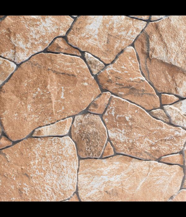 Klimex UltraStrong Nevada brown nuanced