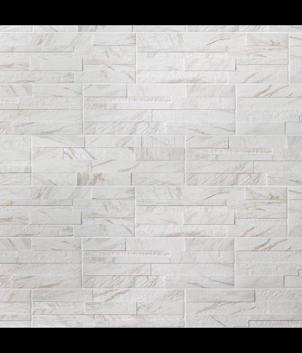 Klimex UltraStrong Marble White