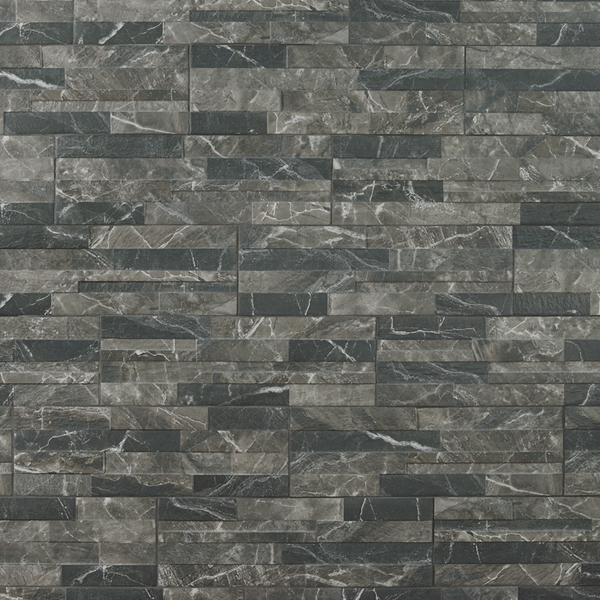 UltraStrong Marble Black