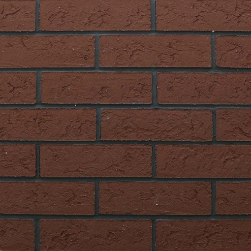 Rebel of Styles Ultraflex Brick Rustic DF