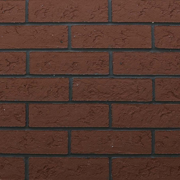 Ultraflex Brick Rustic DF