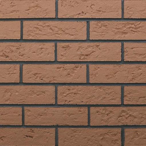 Rebel of Styles Ultraflex Brick Bronze DF
