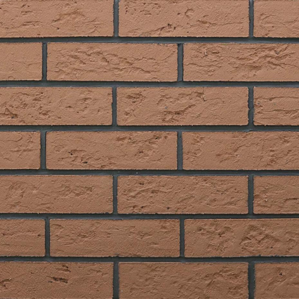 Ultraflex Brick Bronze DF