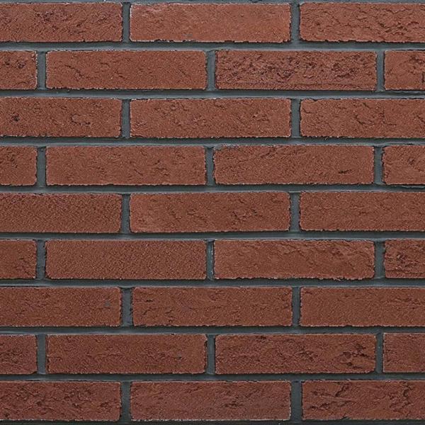 Ultraflex Brick Rustic WF