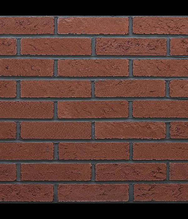 Rebel of Styles Ultraflex Brick Rustic WF