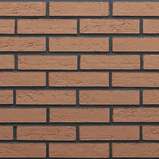 Rebel of Styles Ultraflex Brick Bronze WF