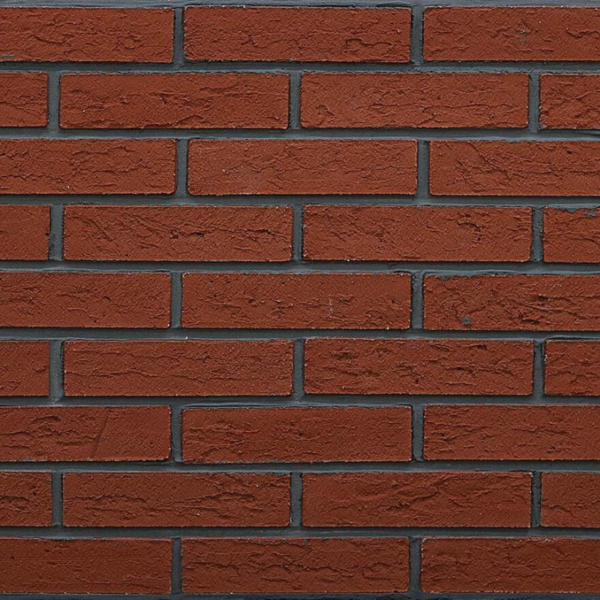Ultraflex Brick Red WF