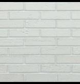 Rebel of Styles Ultraflex Brick White WF