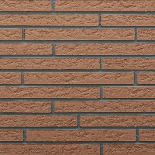 Rebel of Styles Ultraflex Brick Bronze LD