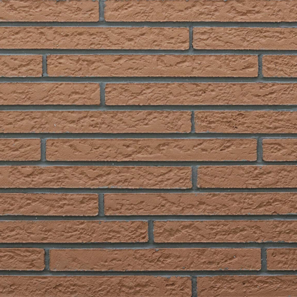 Ultraflex Brick Bronze LD